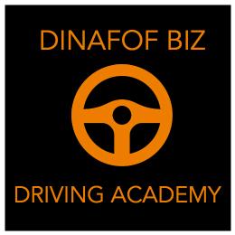 dinafof.com