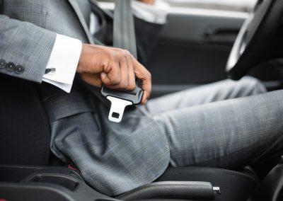 formation-post-permis-de-conduire